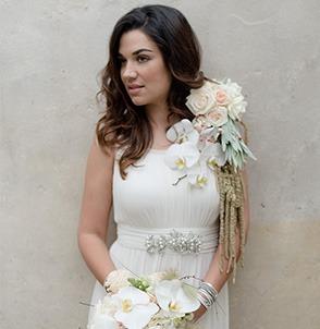bridal Dresses_thumb2