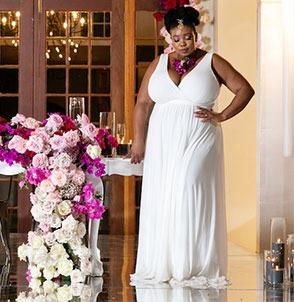 bridal Dresses_thumb3